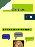 5_DISLALIAS_resumen breve
