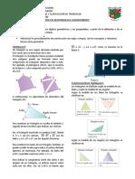 3_triangulos_propiedades_y_clasificacion_de_triangulos