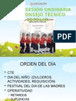PresentacionPP5taSesionCTE.pptx