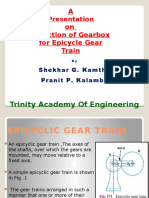 vdocuments.mx_selection-of-gearbox-for-epicyclic-gear-box (1)