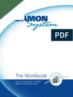 Damon Workbook-1.pdf