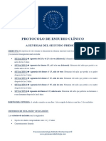 Protocolo agenesias del segundo premolar -definitivo-.pdf