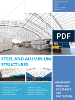 New Generation of STEEL and ALUMINIUM STRUCTURES.pdf
