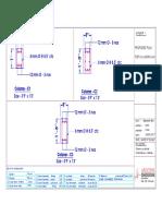 PR03- COLUMN DETAIL.pdf