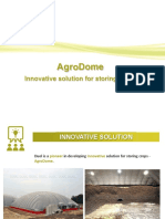 AgroDome_leaflet