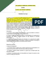 2. Contrato Modelo Catahy Group 1.1.docx