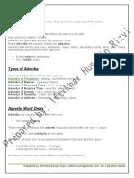 57942592-Easy-English-Grammar.docx