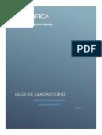 2019-II Guía Morfofisiología General (1)