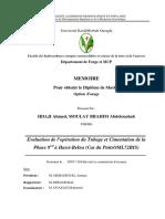 Memoir_CSG_.pdf