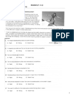 reading_part_1_and_2[1].doc