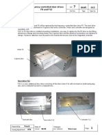 ThyssenKrupp Frequency controlled door drives F9 und F12.pdf