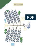 Diagrama de red FTTH conjunto residencial.pdf