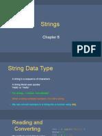 Python-06-strings