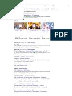 njk - Pesquisa Google
