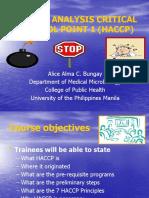 HACCPaacb1 (1).pptx