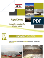 Why DUOL AgroDome_signed