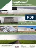 GreenDome_leaflet