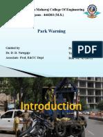 PRG17_RN_65_PPT_4U1