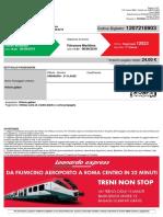 Vittorio-galban-29809617444320939342703898630.pdf