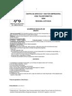 1 - pdf Acuerdos 1598913-1898717 ADSI