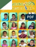 12-13 REVISTA EDUCACIÓN PREESCOLAR