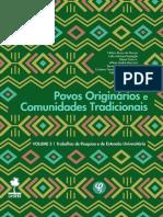 Povos tradicionais.pdf