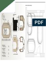 Modul-Diorama-Casa-Model.pdf