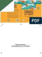 Libro_Reconocimiento_y_menosprecio_en_A (1).pdf