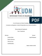 Comunicação P.O.pdf
