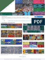 batik senegal - Recherche Google.pdf