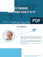 Flybaboo_ How High Can It Fly