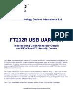 1810311811_FTDI-Future-Designs-FT232RL-REEL_C8690.pdf