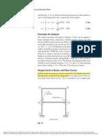 Bahan 1 - 01 Matrix - Hinged Joint 364-375.pdf