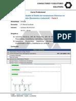 Normatividad Aplicable Al Diseño de Instalaciones Eléctricas en Baja Tensión (Doméstico e Industrial) – Parte II