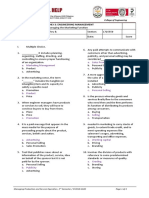 Managing-The-Market-Function_ALFANTE