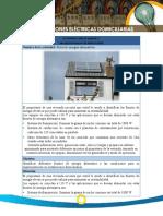 Actividad1-Evidencia2  joel.docx