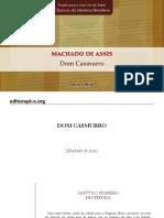 dom_casmurro_machado_de_assis[1]
