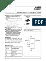 Download ebook 74ls273 datasheet