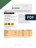 Shell_Spirax_S2_A_80W-90_(TDS