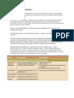 BROMURO DE TIATROPIO.docx