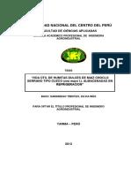 Samaniego Timoteo.pdf