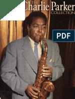 The_Charlie_Parker_Collection_Artist_Transcriptions.pdf