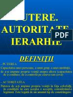 370522171-1-2-Putere-Autoritate-Si-Ierarhie