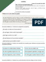 cuaderno de actividades 3ro 2 (1) semana corona.docx