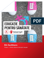 Educatie sexuala-kit facilitatori-online