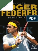 A Biografia de Roger Federer.pdf