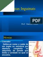 herniainguinais-dr-falco-120115214730-phpapp02