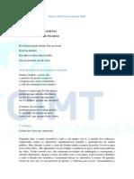 Missa_quarta.pdf