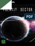 Polaris Sector - Manual.pdf