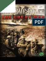 Supreme Ruler Great War.pdf